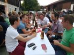 Vereinsfest
